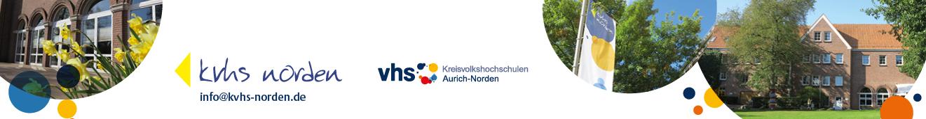 KVHS Norden